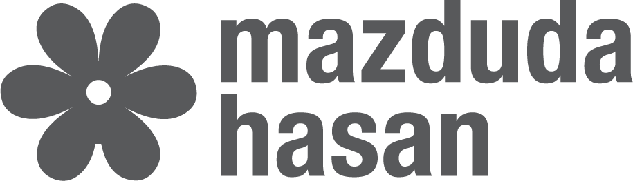 MAZDUDA HASSAN